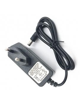 Alimentador 9V 1A Conector 5.5mm x 2.1mm