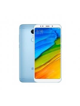 Xiaomi Redmi 5 3Gb 32Gb Azul