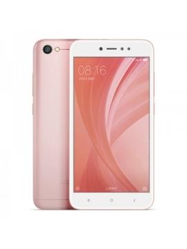 Xiaomi Redmi Note 5A Prime 3Gb 32Gb Rose Gold
