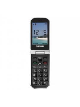 Telefono Movil Telefunken TM 200 Cosi