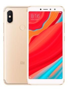 Xiaomi Redmi S2 3Gb 32Gb Gold
