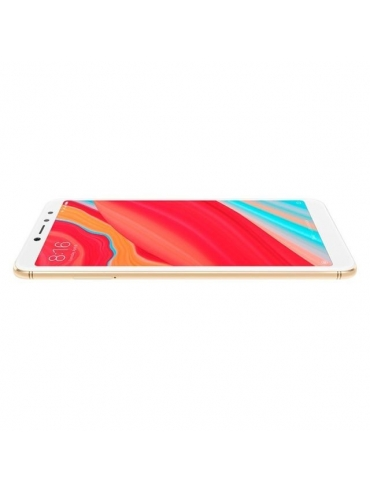 Xiaomi Redmi S2 3Gb 32Gb Gold