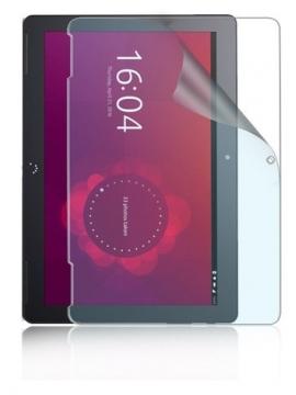 """Cristal Templado Tablet BQ M10 10,1"""""""