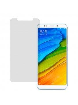 Cristal Templado Xiaomi Redmi 5