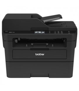 Impresora Brother Laser Multifuncion DCP L2730DW (Remanofacturada)