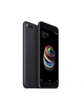 Xiaomi Redmi A1 4Gb 32Gb Negro