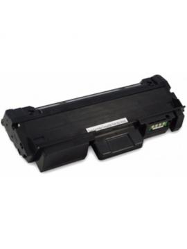 Toner Samsung Compatible D116L Negro