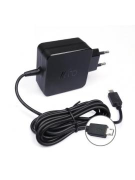 Cargador Portatil Compatible Asus 19V 1.75a 33 W