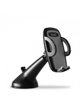 Soporte Smartphone Universal Havit HV-CH001