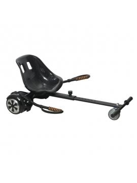 Silla Hoverboard Denver Kar-1550