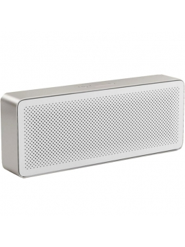 Altavoz Portatil Xiaomi Mi Speaker Basic 2