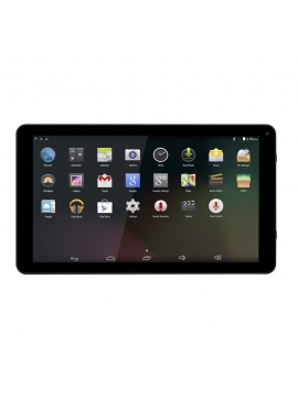 "Tablet Denver TIQ-10243 10,1"" 16Gb 1Gb"