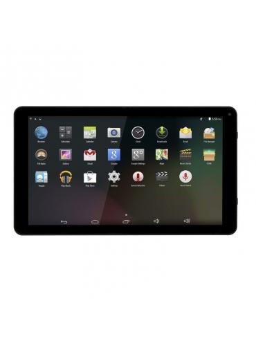 """Tablet Denver TIQ-10243 10,1"""" 16Gb 1Gb"""