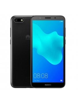 Huawei Y5 2018 Negro