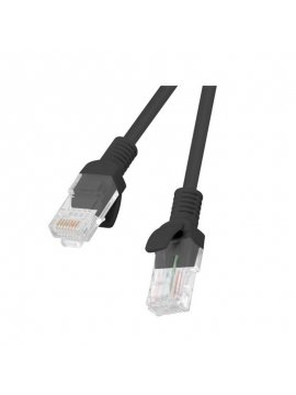 Cable de RED RJ45 5m CAT6