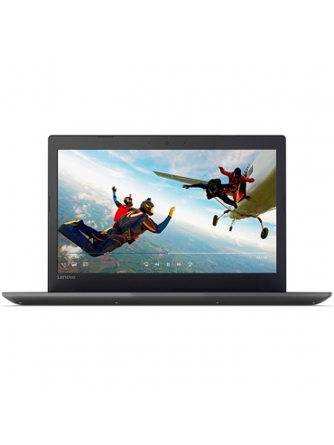 Portatil Lenovo Ideapad 320-15ISK Intel Core i3-6006U 4GB 500GB 15.6