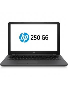 """Portatil HP 250 G6 2LB42EA  I3-6005u 256Ssd 8Gb 15.6"""""""