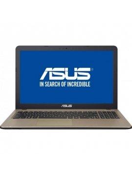 """Portatil ASUS A540NA-GQ058 Intel N3350 4GB 500GB 15.6"""""""