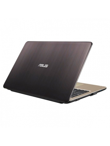 Portatil ASUS A540NA-GQ058 Intel N3350 4GB 500GB 15.6""