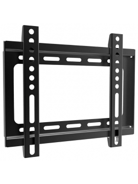 "Soporte Pared Fijo Approx Appst09 Para Tv 17-42"" Maximo 25kg"