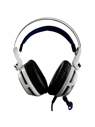 Auriculares Gaming The G-Lab Korp 200