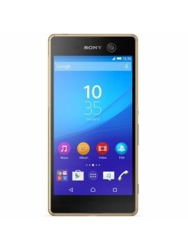 Sony Xperia M5 E5603 16GB Dorado Usado