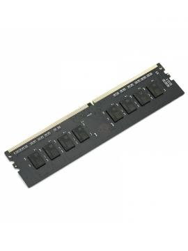 Memoria DDR4 8GB 2133 Oem