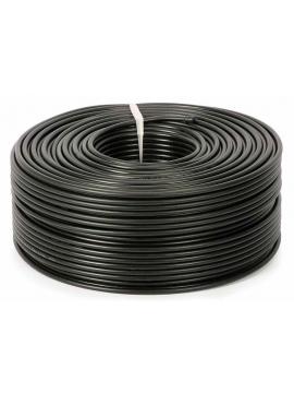 Cable Coaxial RG6 1m Venta por metro
