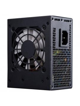 Fuente SFX Hiditec 450W PSU010013