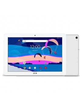 """Tablet SPC 10,1"""" Gravity Pro 3Gb 32Gb FullHD"""