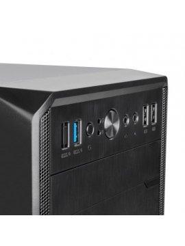 Ordenador Basic Intel Core i3 7100 1TB 4Gb