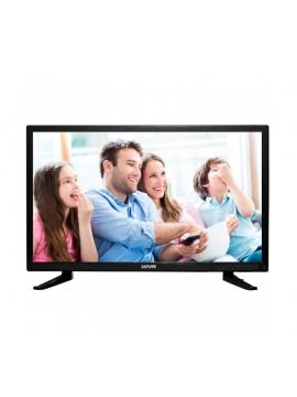 """Televisor Denver LED-2268 21.5"""" FullHD"""