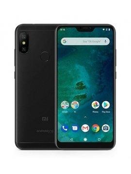 Xiaomi Mi A2 Lite 3Gb 32Gb Negro