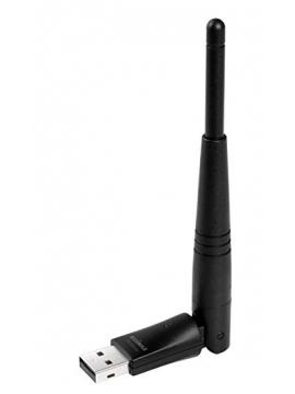 Wifi USB N300 Edimax EW-7612UAN