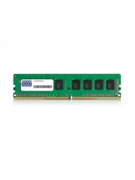 Memoria DDR4 8GB 2666 CL19 GoodRam