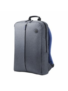 Mochila HP HP Value K0B39AA 15,6""