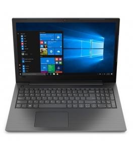 "Portatil Lenovo V130-15IKB 81HN00FASP I5-7200U 2,3GHz 8GB 256SSD 15,6"" FHD"