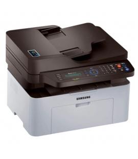 Impresora Multifuncion Samsung SL-M2070FW Laser Monocromo