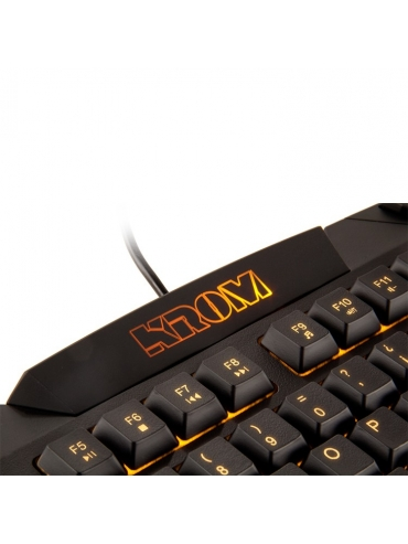 Teclado y Raton Gaming NOX KROM Kaleido