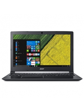 Portatil Acer Aspire 5 A515-51G-54FV Intel Core i5-7200U 8GB 256GB SSD MX130 15.6