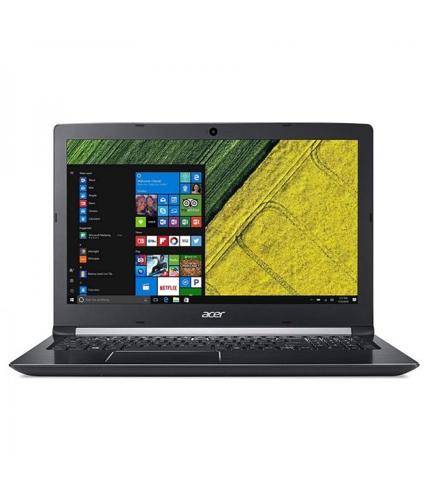 Portatil Acer Aspire 5 A515- 51-5276 Intel Core i5-8250U 8GB 1TB 15.6