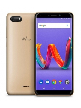 WIKO Harry 2 Gold 16Gb 2Gb