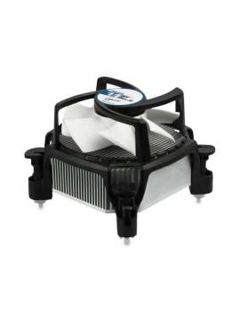 Refrigerador Intel Socket 1155/1156/1150 ARCTIC COOLING ALPINE 11 GT
