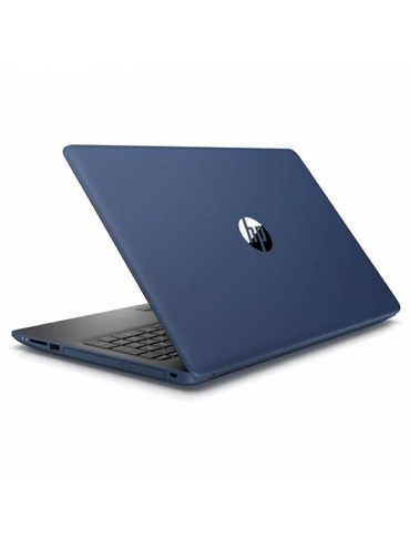 "Portatil Hp 115-DA0121NS Intel N4000 8GB 256GB SSD 15.6"" Azul"