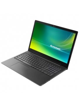 Portatil Lenovo V130-15IGM 81HL0025SP Intel N4000 4GB 128GB SSD 15.6""