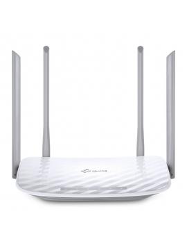 Router TP-Link AC 1200 V3 Archer C50 867MBPS