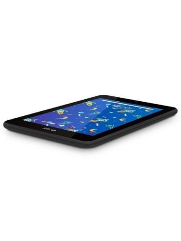 """Tablet SPC 7"""" Flow Negra"""
