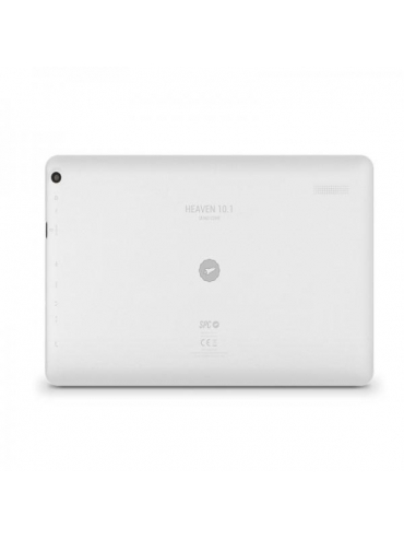 "Tablet SPC 10,1"" Gravity 4G 2GB 16GB IPS"
