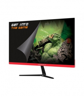 "Monitor 24"" Gaming Keep-out XGM24 LED IPS (Remanofacturado)"