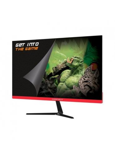 "Monitor 24"" Gaming Keep-out XGM24 LED IPS (Remanofacturado)"